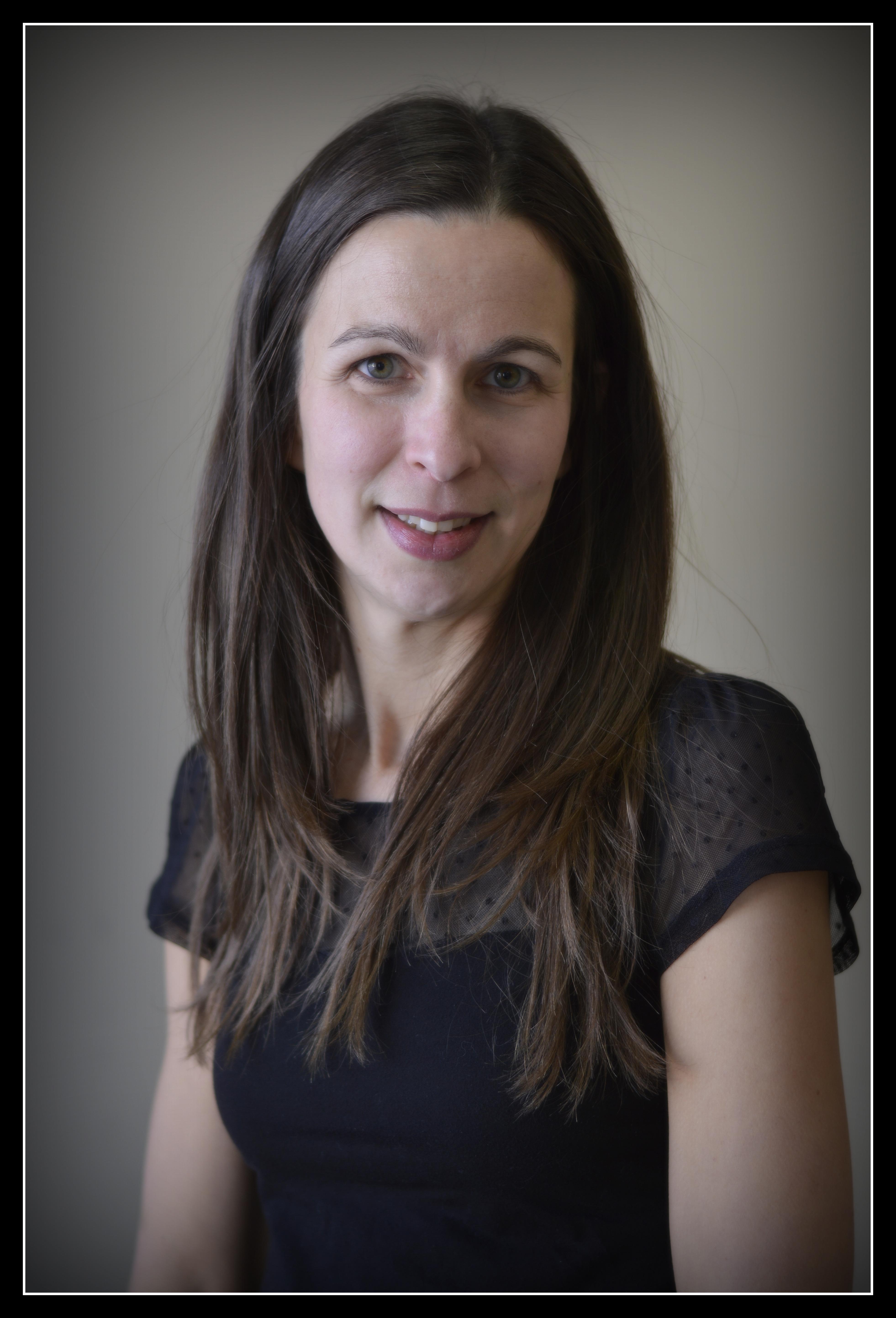 Andrée-Gélinas