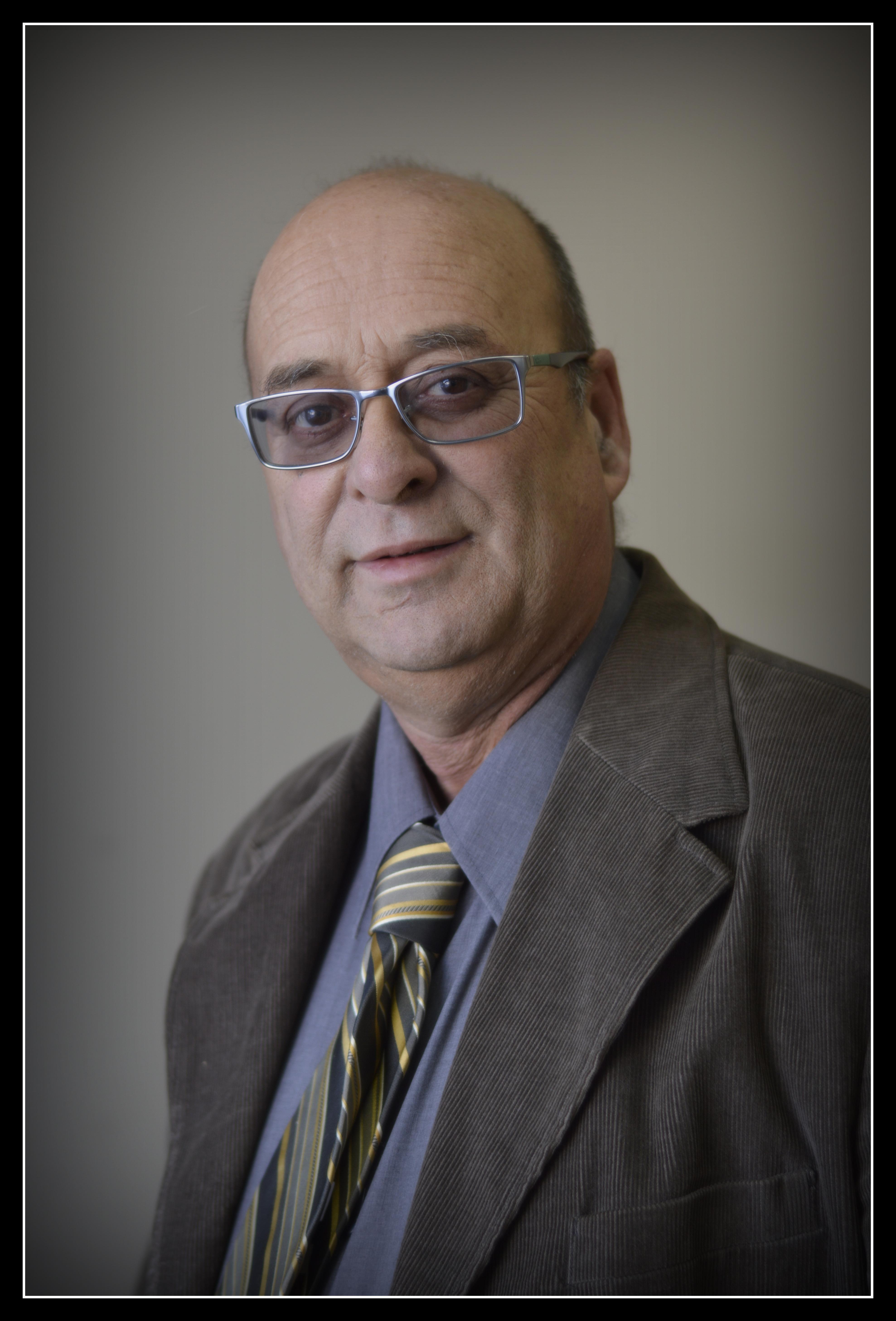 Jean-Pierre-Dufresne